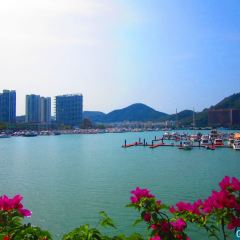 三亞河用戶圖片