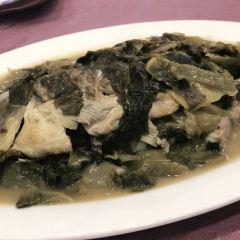 大林苑精細中國菜用戶圖片