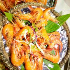 Paradise Restaurant User Photo