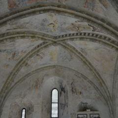 Chillon Castle User Photo