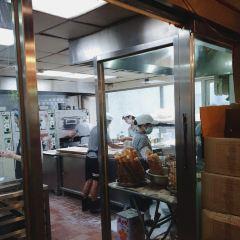 阜杭豆漿店用戶圖片