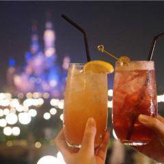 Wolfgang Puck Kitchen & Bar (Disney Town) User Photo