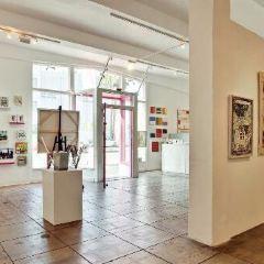 Artspace Warehouse User Photo