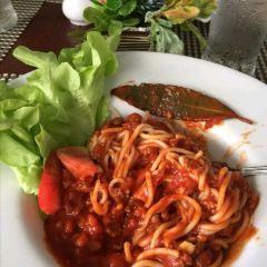 Viva Restaurant User Photo