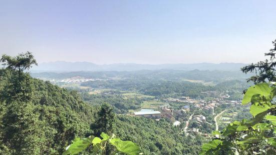 Shutangshan