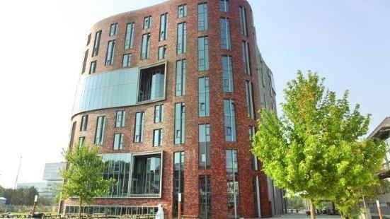 阿姆斯特丹自由大學