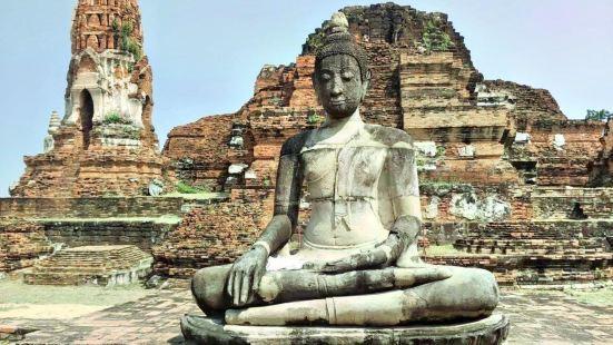 Wat Samanakollaram