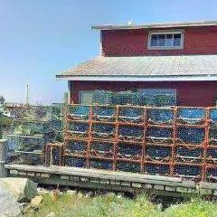 Fisherman's Cove User Photo