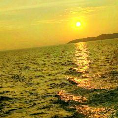 Bali Hai Pier User Photo