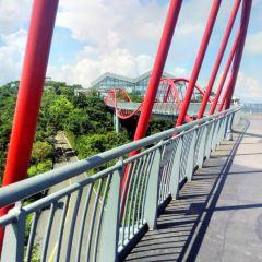 Yunhai Highlands User Photo