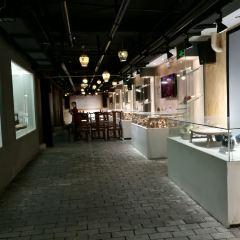 Food Museum User Photo