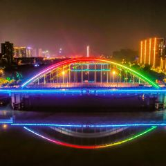 Xiangwang Park User Photo