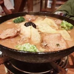 味仙(JR名古屋站店)用戶圖片