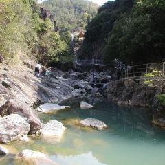 Fengxiangxia Original Ecological Tourist Area User Photo