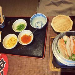 月亮湖/日本料理(湖支)用戶圖片