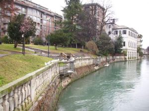 Treviso,Recommendations