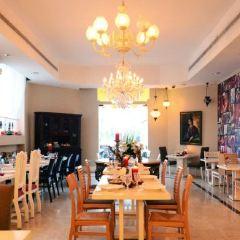 Cafe Arabia用戶圖片