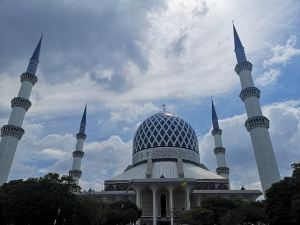 Shah Alam,Recommendations