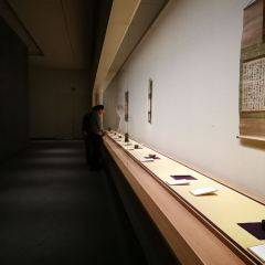 MOA美術館用戶圖片