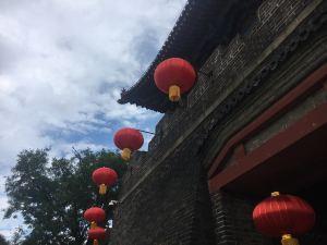 타이안,추천 트립 모먼트