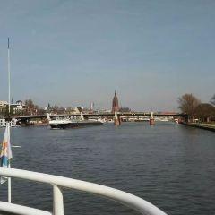 美茵河用戶圖片