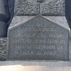 The Eternal Light Peace Memorial User Photo