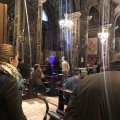 Santa Maria in Via User Photo