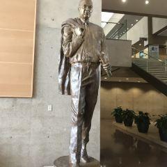 達拉斯市政廳用戶圖片
