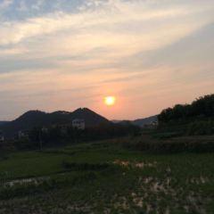 Xianjia Hot Spring User Photo
