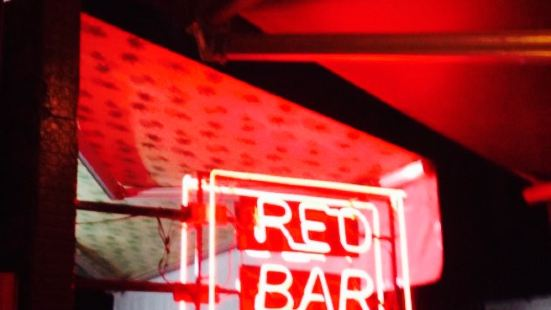 Red Bar