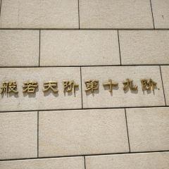 敦化金鼎大佛用戶圖片