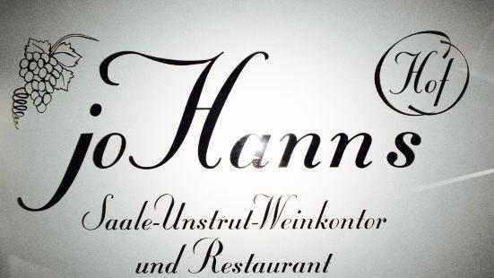 JoHanns Hof