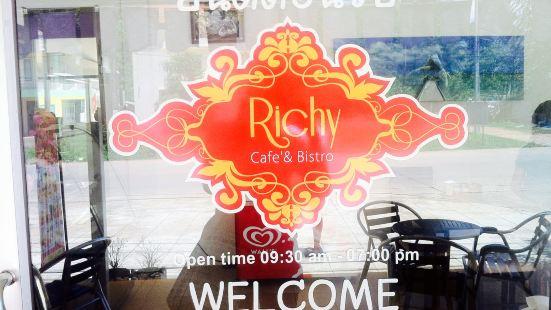 Richy