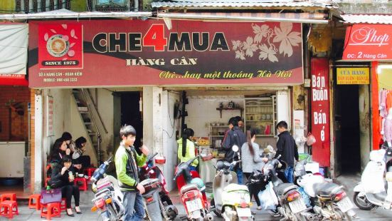 Che 4 Mua Hang Can
