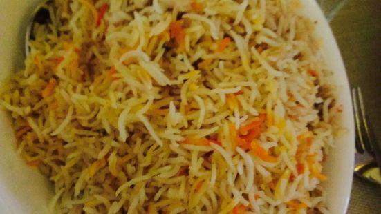 Mezbaan Hyderabad Restaurant