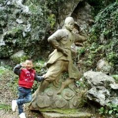 Tinglin Park User Photo