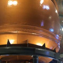札幌啤酒園用戶圖片