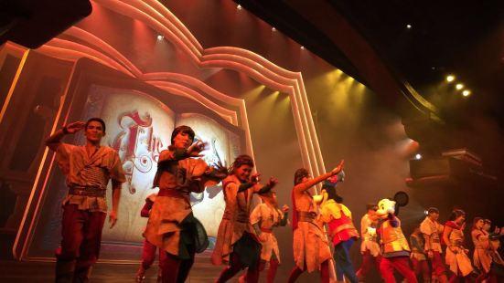 Hunan Grand Theater