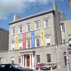 Dublin City Gallery - The Hugh Lane User Photo