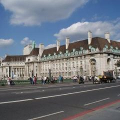 London County Hall User Photo