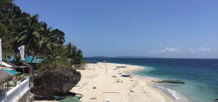 Sabang Beach1