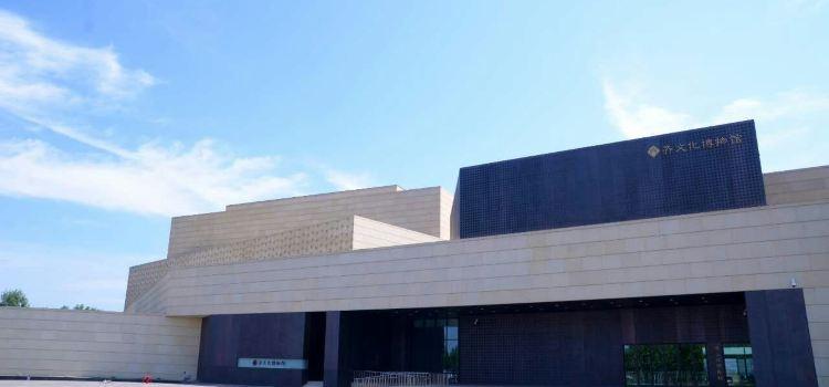 제문화박물관1