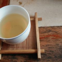 Huxinting Teahouse (Huxinting Chashi) User Photo
