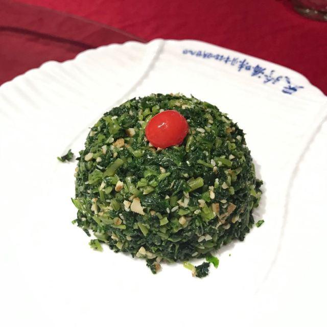 吳門人家(東潘儒巷店)