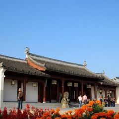 Huizhou Mansion User Photo