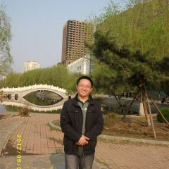 Victory Park User Photo