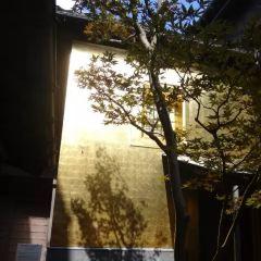 東茶屋街用戶圖片