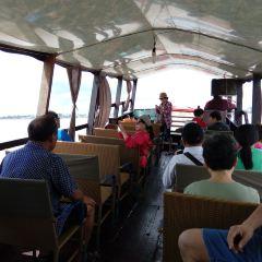 Mekong River User Photo