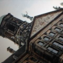 阿姆斯特丹王宮用戶圖片