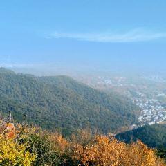 North Peak User Photo